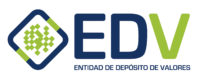 EDV LOGO