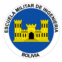 EMI_-_Bolivia