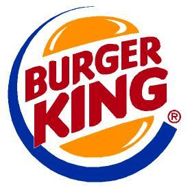 Logo Burger King JPG