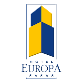 hotel-europa1_log-web-1.png.284x284_default