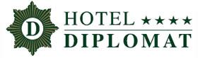 logo-diplomat