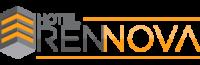 logo_hotel_rennova0-300x97