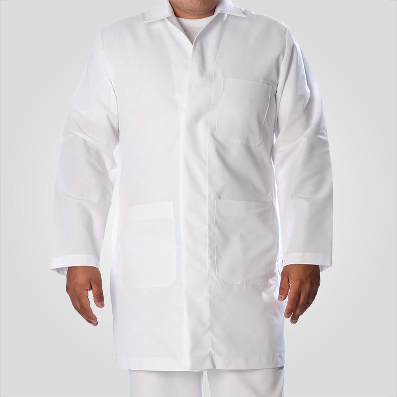 Bata-Medico-Hombre-1-1