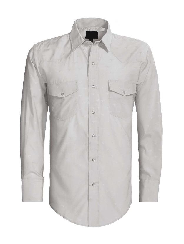 camisa1 (2)