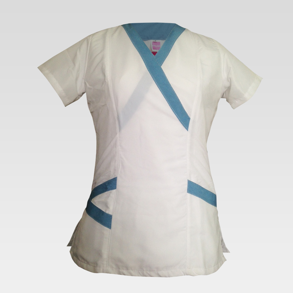 chaqueta enfermera13