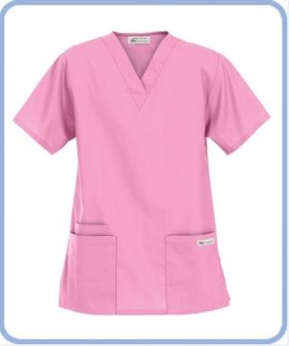 enfermera7
