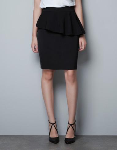 falda 2013 c