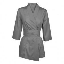 kimono-spa-gris-424-225x225