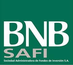logo bnb safi