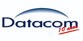 logo datacom