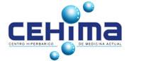 logo_cehima
