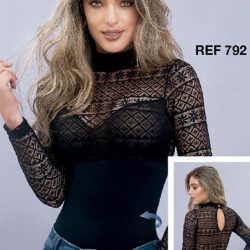 ref 792 cachetero