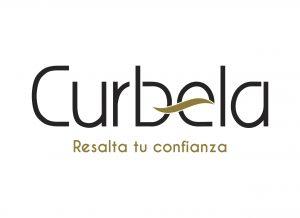 Logo Curbela