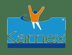 logo kamex